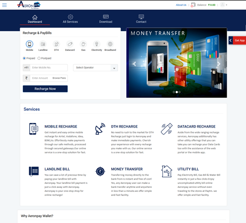 Client Portfolio   Cyrus Technoedge Solutions Pvt  Ltd
